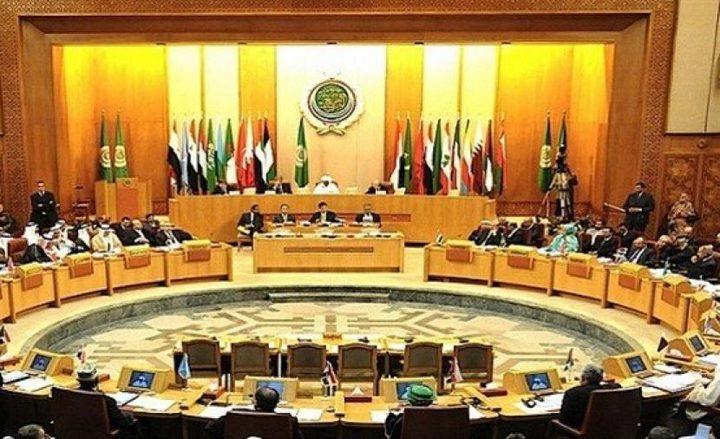 القاهرة: انطلاق الاجتماعات التحضيرية للمجلس الاقتصادي والاجتماعي