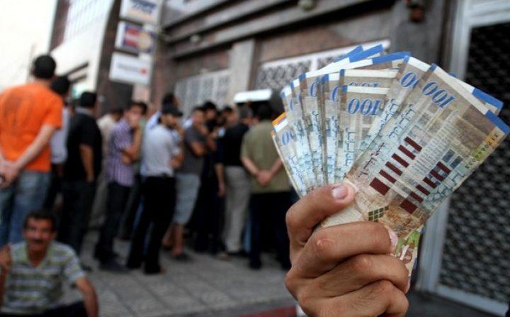 التنمية: سيتم توزيع مساعدات نقدية لـ26 ألف أسرة بغزة خلال 10 أيام
