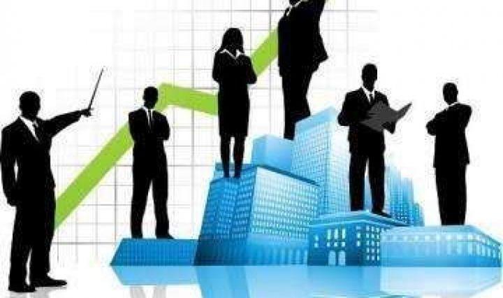 نابلس: لقاء يبحث تشجيع النهوض بالاقتصاد الدائري