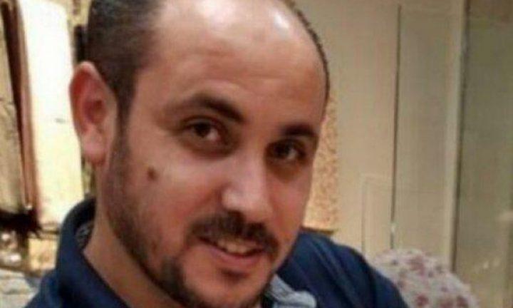 وفاة شاب إثر سقوطه في بئر قرب برطعة