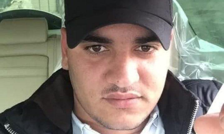 مقتل شاب بجريمة إطلاق نار في قلنسوة