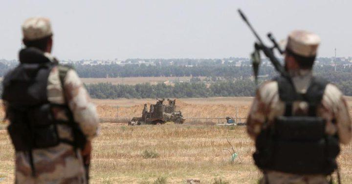 ما هي السيناريوهات المتوقعة في غزة خلال المرحلة المقبلة ؟