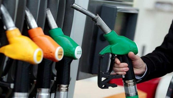 أسعار المحروقات والغاز للمستهلك في شهر أيلول بكافة محافظات الوطن