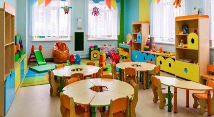 تأجيل دوام رياض الأطفال في الأردن بسبب مخاوف كورونا