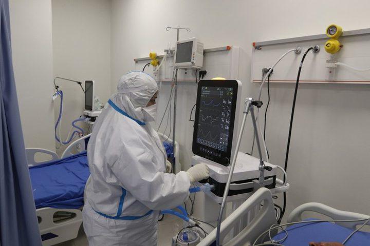 تسجيل 16 إصابة جديدة بفيروس كورونا في أم الفحم