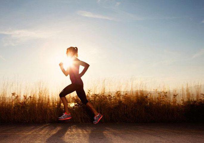 ما هو تفسير حلم الركض في المنام؟