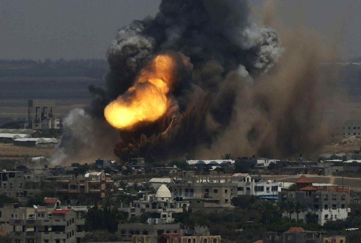 محللون: الفصائل شريكة مع حماس في اتفاق التهدئة مع إسرائيل