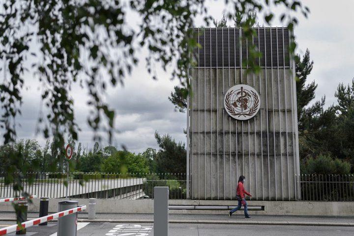 الصحة العالمية: لا ينبغي للدول تخفيف قيود كورونا وهو لم ينتهي بعد