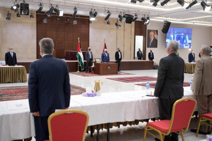 """السفير دبور لـ""""النجاح"""": لبنان وافقت على اجتماع الفصائل"""