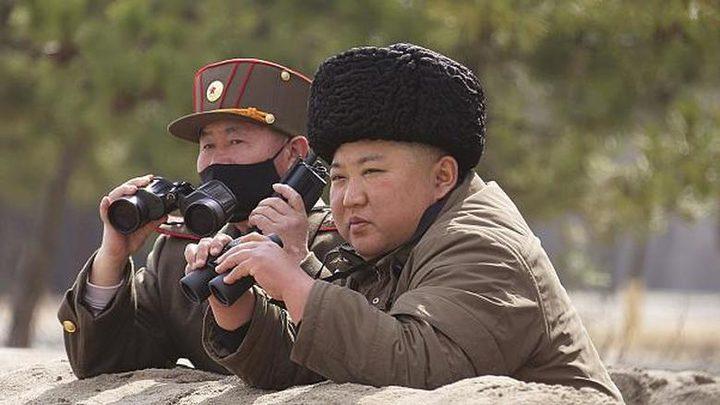 أوامر مخيفة في كوريا الشمالية لمنع انتشار كورونا