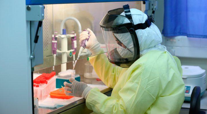 محافظ قلقيلية: تسجيل 12 اصابة جديدة بفيروس كورونا