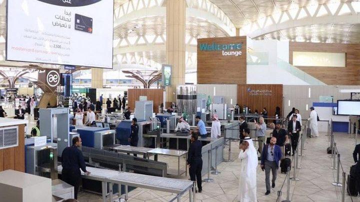 السعودية تؤكد فتح أجوائها لرحلات الإمارات بعد الزيارة الإسرائيلية