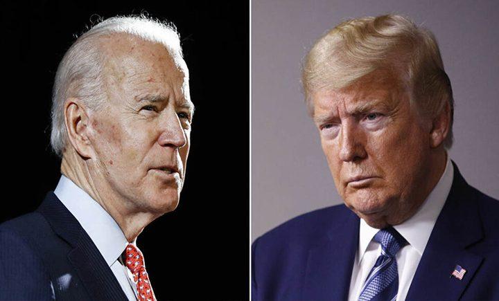 المخابرات الامريكية: حتى اللحظة لا تدخلات خارجية في الانتخابات