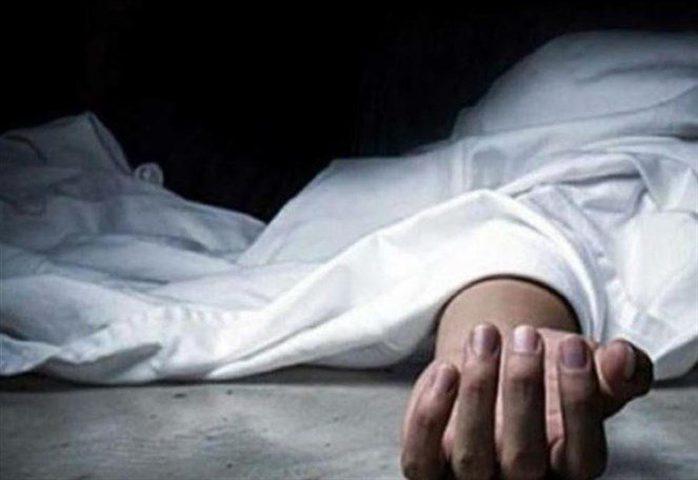 تفاصيل مأساوية لمقتل عامل في جزيرة نرويجية