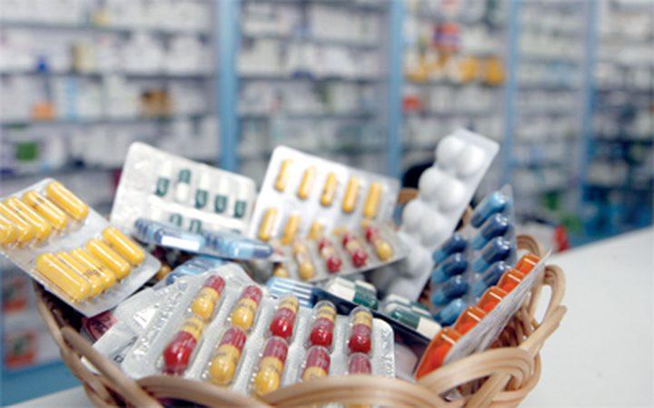 الصحة : دواء الكبد الوبائي سيتوفر الاربعاء القادم في مراكز الصحة