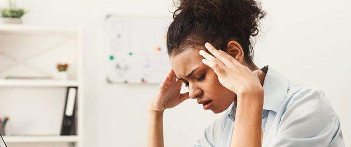أبرز علامات الإصابة بنوبات الذعر بسبب جائحة كورونا