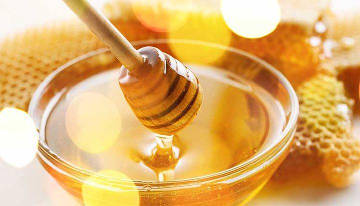 فوائد صحية مذهلة للعسل الأبيض