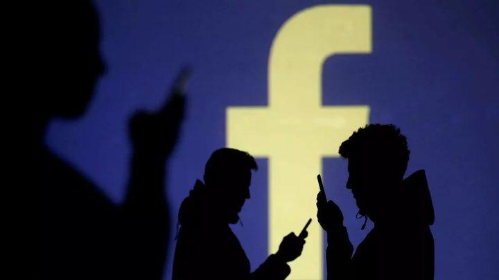 """فيسبوك تدرس طرق """"غريبة"""" لإلغاء تأثيرها على الانتخابات الأمريكية"""
