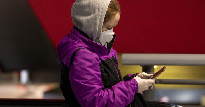 السويد.. معاقبة والدين لاحتجازهم أطفالهم خوفا من وباء كورونا