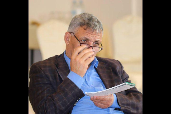 انتاج اللقاح بين المطرقة والسندان بقلم د. ماهر محمود جودة.