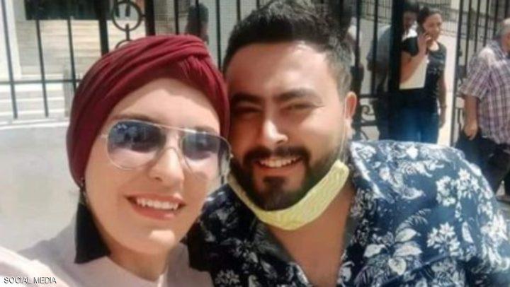 """تونس..""""سيلفي الطلاق"""" يثير جدلا واسعا على مواقع التواصل"""