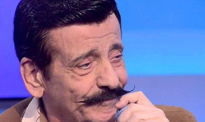 """""""عنتر الغناء"""" سمير حنا صاحب الأغاني الجبلية يغيب بصمت"""