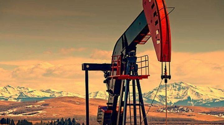 أسعار النفط تسجل هبوط قياسي جديد