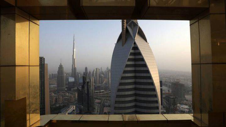 رؤساء بنوك إسرائيليون يزورون الإمارات الشهر الجاري
