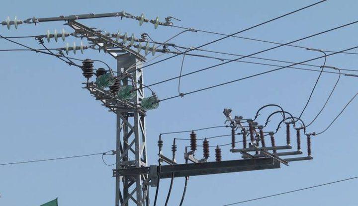 تذمر شعبي من أزمة الكهرباء في الضفة والاحتلال يعيق الحلول الجذرية