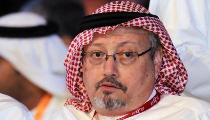 النيابة العامة السعودية تصدر أحكامًا نهائية بحق قتلة الخاشقجي
