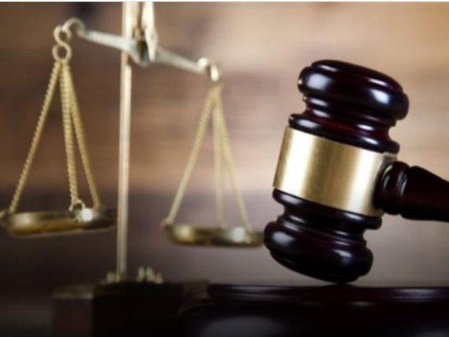 محكمة نابلس تقضي بحبس10سنوات لمدان بتهمة تعاطي وترويج المخدرات