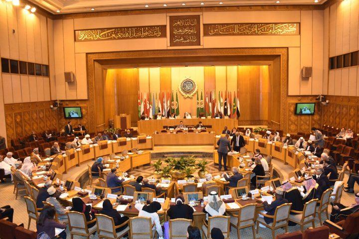 شعث للنجاح: لدينا ورقة قوة لاستخدامها في اجتماع الجامعة العربية