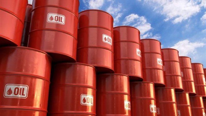 ما سعر برميل النفط في 2021؟