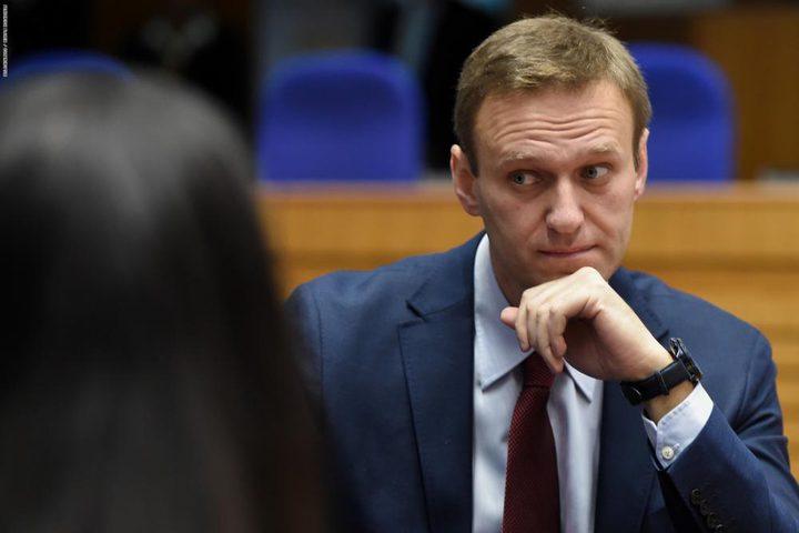 وزير الاقتصاد الالماني: العقوبات لن تجبر روسيا على تغيير موقفها