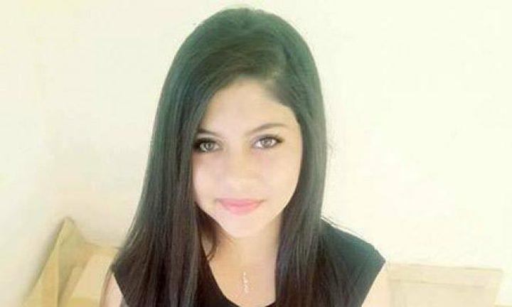 السجن مدى الحياة لقاتل ليان ناصر من الطيرة