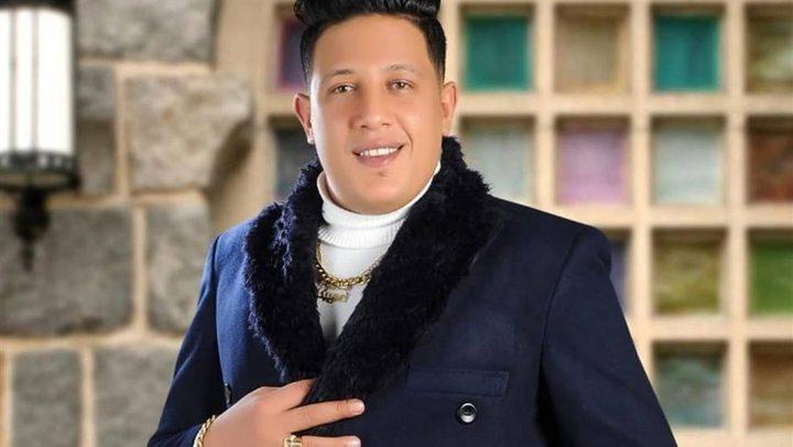 حمو بيكا يحدّد موعد زفافه