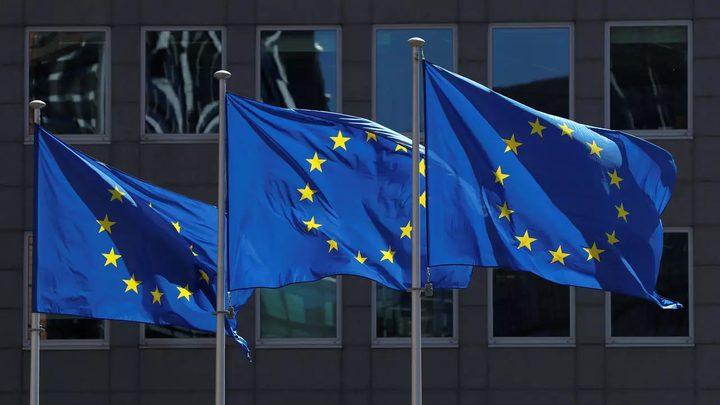الاتحاد الأوروبي: سياسة الاستيطان انتهاك للقانون الدولي