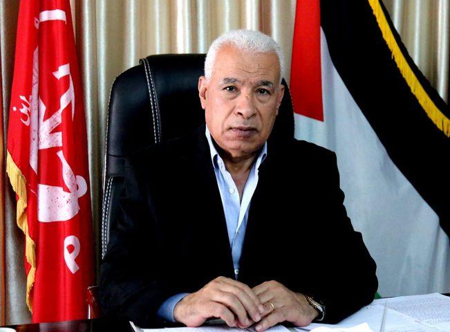الغول لـ النجاح: فشل الجامعة العربية في إدانة التطبيع يعني سقوطها