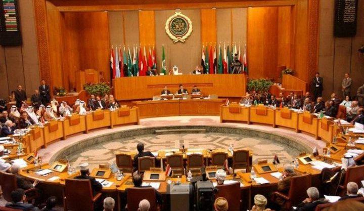 أبو الغيط: المبادرة العربية لا تزال الخطة الأساس لتحقيق السلام