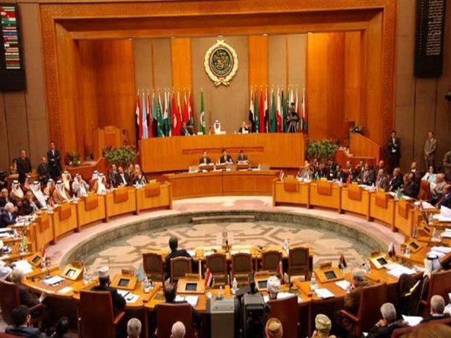 نص مبادرة السلام العربية التي أطلقت في قمة بيروت العربية عام 2002
