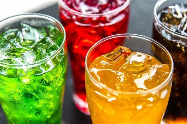 دراسة: المشروبات الغازية تشجع على إتباع حمية غذائية سيئة