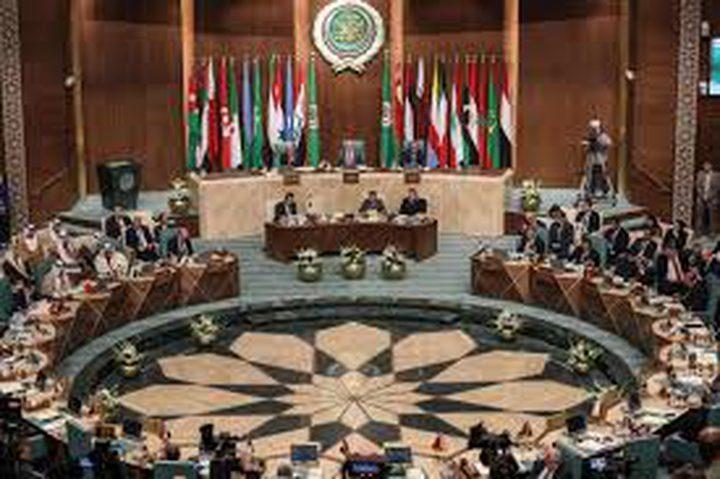 المؤتمر القومي العربي: فشل العرب في إدانة التطبيع كارثة