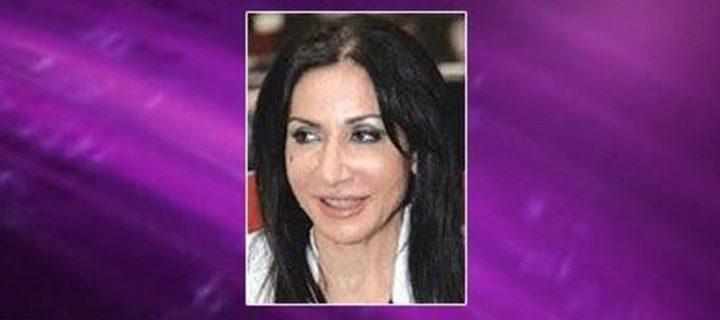 ما كان ينقص لبنان إلا زيارة هنية!