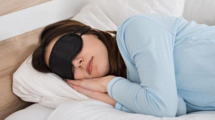 ما هي علاقة طريقة نومك بنسبة نجاحك ومرتبك الوظيفي ؟