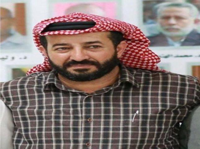 زوجة الأسير الأخرس: زوجي يواجه خطر الموت الحقيقي في سجون الاحتلال