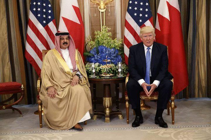 """""""طبخة"""" البحرين وإسرائيل فاحت رائحتها في اجتماع الجامعة العربية"""