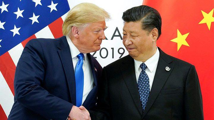 الصين تفرض قيودا إضافية على الدبلوماسيين الأمريكيين