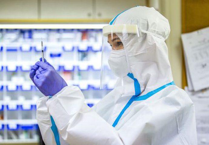 الأمم المتحدة تطالب بـ 35 مليار دولار لتمويل أبحاث كورونا