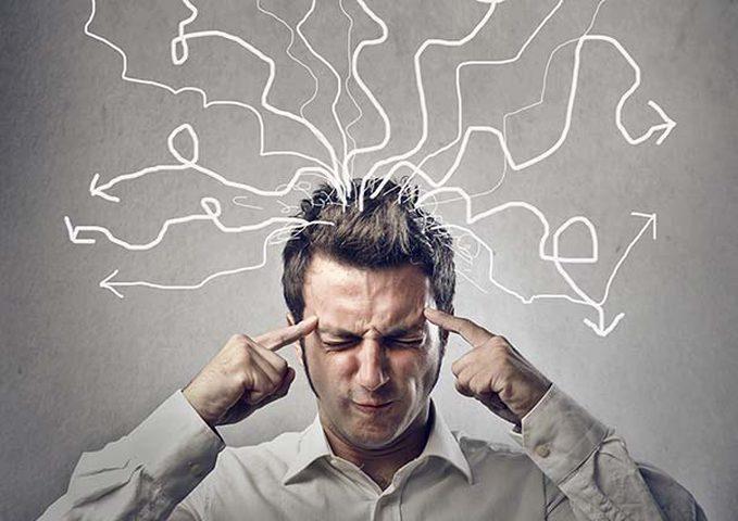 8 طرق لتدريب عقلك على التخلص من العادات السيئة