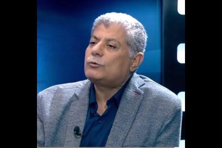 جامعة الدول مشتتة الشعوب العربية
